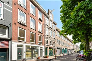 Govert Flinckstraat 173 -IIA